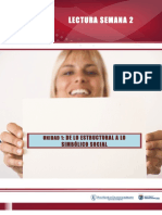 Cartilla 2 SOCIEDADES ANTIGUAS.pdf