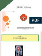 presentasi-cedera-kepala.pdf