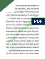 Ejercicios Detallados Del Obj 1 Mat IV (735