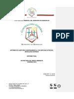 agei-ex-1.2-2016-informe-final-sec.-medio-ambiente.pdf