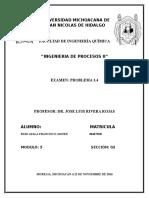 Examen2 Procesos II Problema3.4
