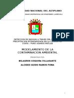 TRABAJOS DE MODELAMIENTO.doc