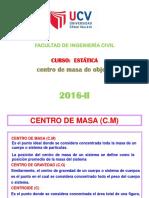 w20160826113530693_7000727841_11-11-2016_093754_am_07ucv2016-centro_de_masa.pdf