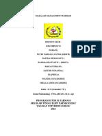 COVER MAKALAH FARMAKOLOGI MOLEKULER.docx