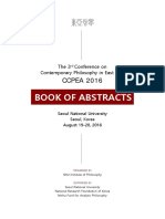 03 CCPEA 2016 Book of Abstracts (Final)