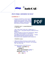 Tutorial Lisp Leccion 1.docx