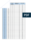Copia de Oper.Variables Ap.4-2.xlsx