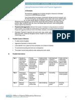 tools for managing problem behaviors  final  8-5-15f  1  7-8