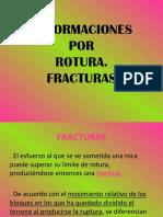 BIOLOGIA T.12.3
