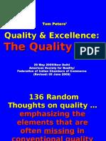 Quality136_tp_060509