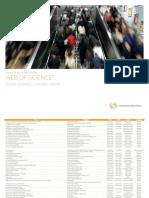 publist_ssci (1).pdf
