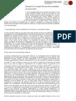 614 Martín-Barbero Transdisciplinariedad.pdf