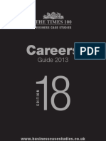 careers-guide-18.pdf