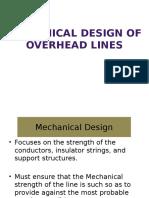 08 - Mechanical Design