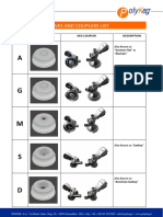 Valves and couplers list.pdf