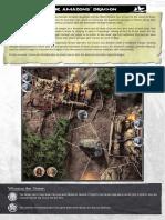 CONAN_Cross-Over_Amazon_s Dragon.pdf