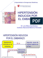 4. HIPERTENSION gestacional 2015.pdf
