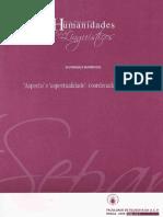 'Aspecto' e 'aspectualidade'-coordenadas descritivas - Henrique Barroso.pdf