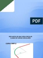 curvas horizontales y verticales.pdf