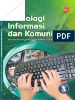 Teknologi_Informasi_Dan_Komunikasi_Kelas_10_Ali_Muhson_Miyanto_2010.pdf