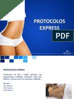 protocolo-express - Bioage.pdf