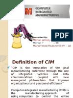 cimfinalppt-121018102423-phpapp02 - Copy.pptx