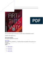 Download DESIGN 2