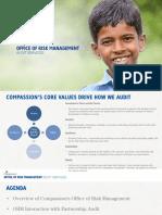 PA Orientation_Overview.pdf