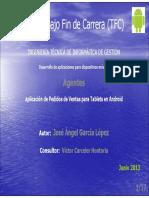 angelgarcia3TFC0613Presentacion