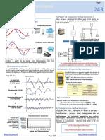 ChapitreN37.pdf