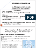 Hydrosphere_PPT