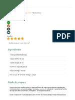 Pão Econômico - Receita CyberCook.pdf