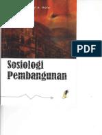 sosiologi-pembangunan
