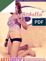 Medulla 01