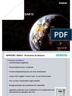 Chap6_Protection de Distance 7SA612_fr
