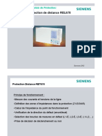 Chap8_Protection de Distance REL670