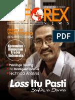 InforexNews-Edisi-1