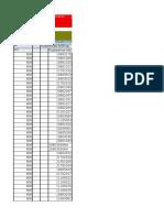 Format Import Alkes