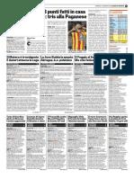 La Gazzetta dello Sport 11-12-2016 - Calcio Lega Pro - Pag.2