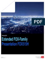02 FOX515H_Presentation_2011-02-08