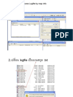 Presentation plort by mapinfo.ppt