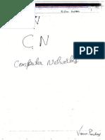 COMPUTER NETWORKS NEW(gate2016 PRINTOUT.pdf