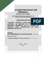 2- Py Control Interno y Control de Gestion Pymes 2004-2005%5b1%5d %281%29