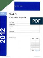 ks2-mathematics-2012-test-b.pdf