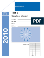 2010 maths Test B.pdf