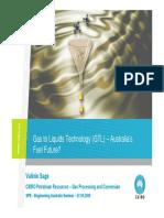 gastoliquidstechnologybyvaleriesage-091102023533-phpapp01