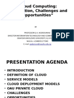 CLOUD COMPUTING PROF. ADEROUNMU.ppt