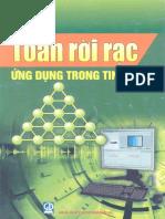 Do Duc Giao - Toan roi rac.pdf