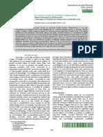 QUALITY_STANDARDIZATION_AND_TOXICITY_STU.pdf
