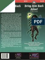 d20 Alderac Entertainment Group Bring Him Back Alive.pdf